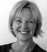 Pia Staniek