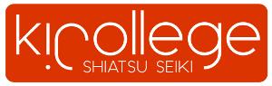 kicollege - Shiatsu und Seiki
