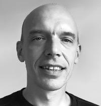 René Fix