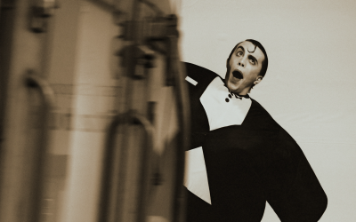 Zen, Shiatsu und die Kunst des Clowns