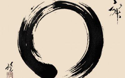 Yin – Yang, das Tao und was das mit unserem Leben zu tun hat