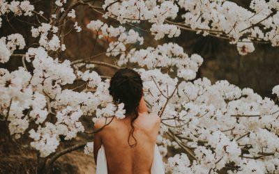 Somakratie – die Herrschaft des Körpers